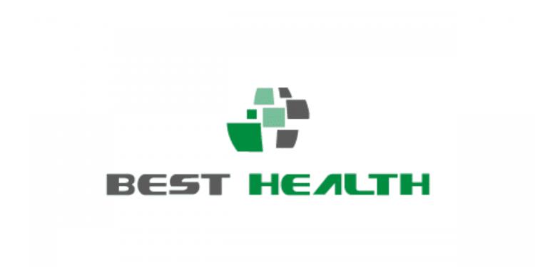 Pin on HealthyLeo — Best Health Infographics